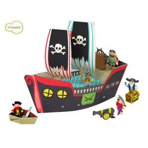 Cenario-para-Montar-Pirata