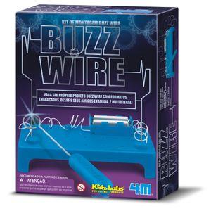 Buzz-Wire-4M