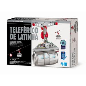 Teleferico-de-Latinha-4M