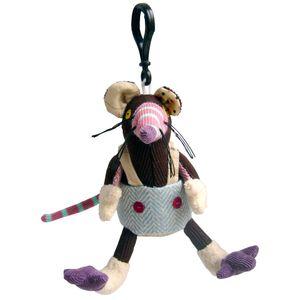 Chaveirinho-Deglingos-Ratos-o-Rato