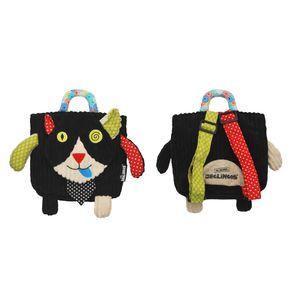 Mochila-Charlos-o-Gato---Deglingos