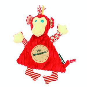 Naninha-Bogos-o-Macaco---Les-Deglingos