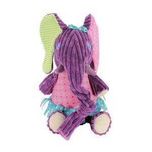 Pelucia-Original-Sandykilos-o-Elefante---Deglingos