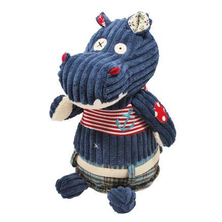 Pelucia-Original-Hippipos-o-Hipopotamo---Deglingos