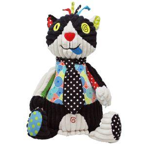 Pelucia-Original-Charlos-o-Gato---Deglingos
