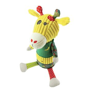 Pelucia-Original-Operchos-a-Girafa---Deglingos