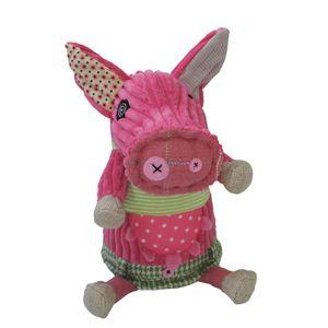 Pelucia-Original-Jambonos-a-Porca---Deglingos