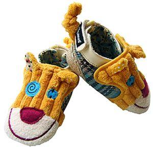 Sapato-Ronronos-o-Gato-18-24-meses---Deglingos