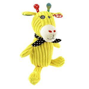 Pelucia-Simply-Operchos-a-Girafa---Deglingos