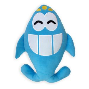 Almofada-Toy-Art-Pex-Tubarao-Azul---Shofarkids