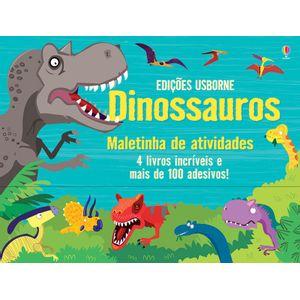 Maletinha-de-Atividades-Dinossauro