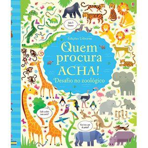 Livro-Quem-Procura-Acha---Zoo