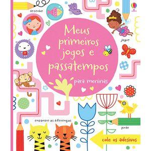 Livro-Primeiros-Jogos-e-Passatempos-para-Meninas