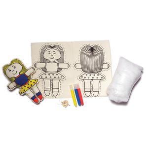 Boneca-de-Pano-para-Costurar-Original