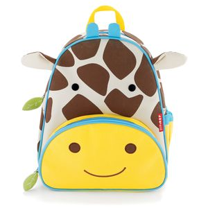 Mochila-Zoo-Girafa-Skip-Hop
