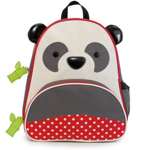 Mochila-Zoo-Panda-Skip-Hop