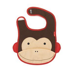 Babador-Zoo-Macaco-Skip-Hop
