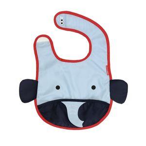 Babador-Zoo-Elefante-Skip-Hop