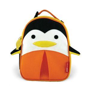 Lancheira-Zoo-Pinguim-Skip-Hop