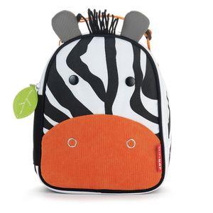 Lancheira-Zoo-Zebra-Skip-Hop