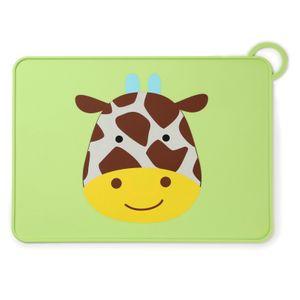 Jogo-Americano-Zoo-Girafa-Skip-Hop-