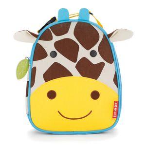 Lancheira-Zoo-Girafa-Skip-Hop