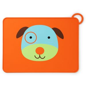 Jogo-Americano-Zoo-Cachorro-Skip-Hop-