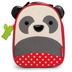 Lancheira-Zoo-Panda-Skip-Hop