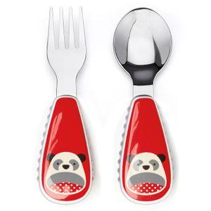 Talher-Zoo-Panda-Skip-Hop-
