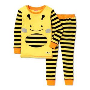 Pijamas-Zoo-Abelha-6T-Skip-Hop