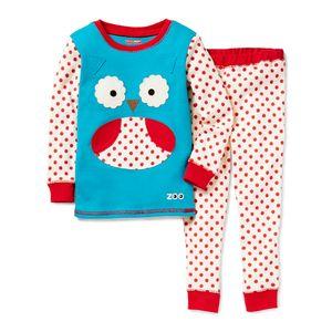 Pijamas-Zoo-Coruja-6T-Skip-Hop
