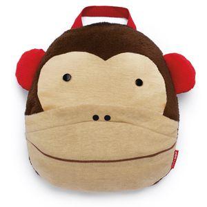 Cobertor-Zoo-Macaco-Skip-Hop