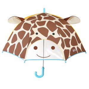 Guarda-Chuva-Girafa-Skip-Hop