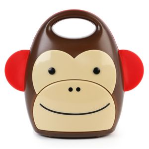 Lanterna-Zoo-Macaco-Skip-Hop