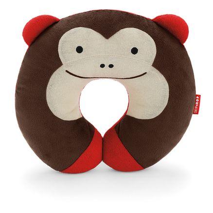 Protetor-de-Pescoco-Zoo-Macaco-Skip-Hop