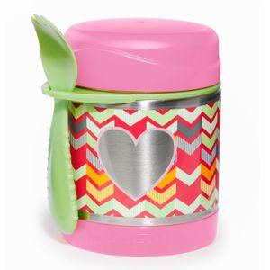 Pote-Termico-Coracao-Kids-Skip-Hop-