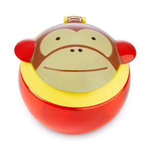 Potinho-de-Lanche-Macaco-Skip-Hop