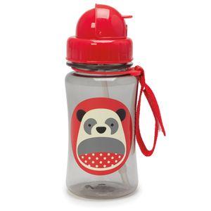 Garrafinha-Zoo-Panda-Skip-Hop
