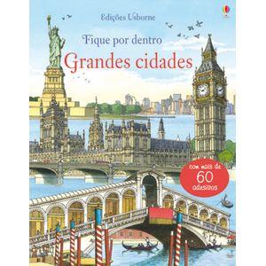 Livro-Fique-por-Dentro-das-Grandes-Cidades