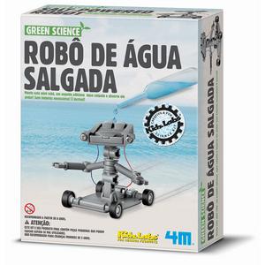 Robo-de-Agua-Salgada-4M