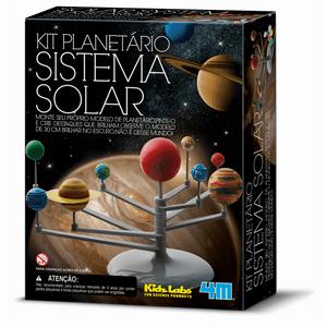 Kit-Planetario-Sistema-Solar-de-Brinquedo-4M