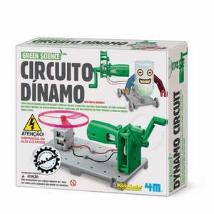 Brinquedo-Circuito-Dinamo-4M