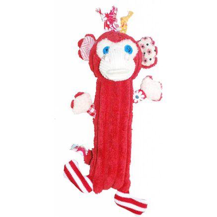 Squeaker-Deglingos-Bogos-o-Macaco