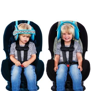 C-08-001-NapUp-azul-frontal-cadeira-UpDown