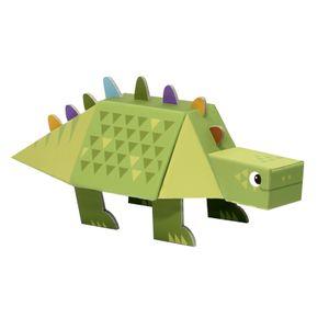 T-35-002-Dinossauro-de-Montar-Estegossauro