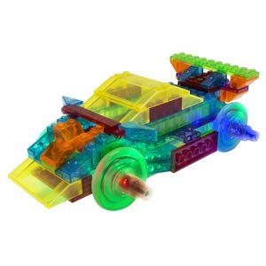 T-42-001-Carro-Esporte-8-em-1-Classico