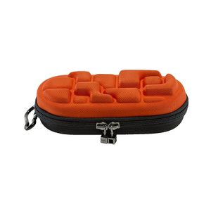 B-45-006-estojo-laranja-madpax