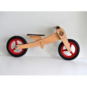 WoodBike-2-em-1-Camara-Bicicleta-de-Madeira-Vermelha