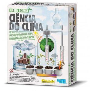 CIENCIA-DO-CLIMA