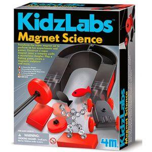 ciencia-magnetica